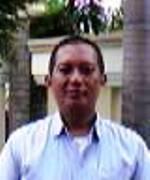 Yuniarso